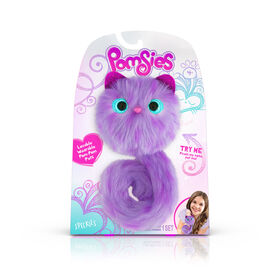 Pomsies Pet - Speckles