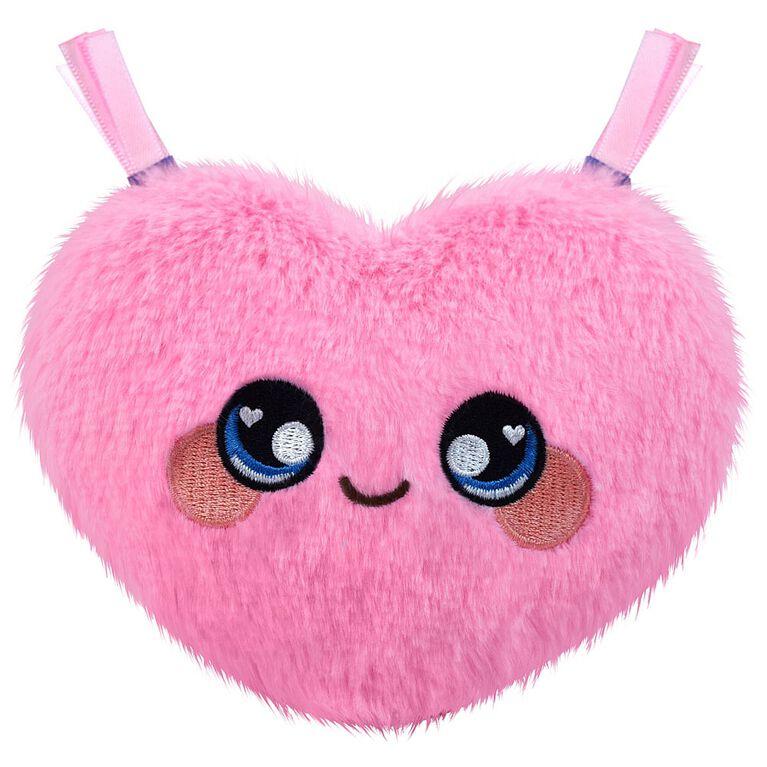 Squeezamals Hearts - Patootie