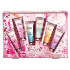 Fashion Angels - Be Well Hand Lotion Set - English Edition