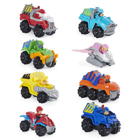 Paw Patrol Dino Gift Pack - R Exclusive