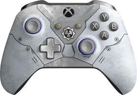 Xbox One - Wireless Controller Gears Of War 5