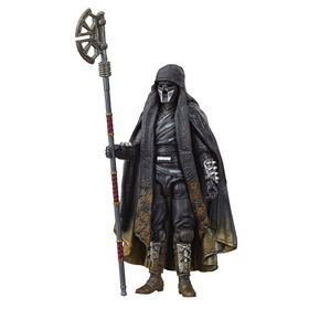Star Wars The Vintage Collection Star Wars: The Rise of Skywalker Knight of Ren (Long Axe)