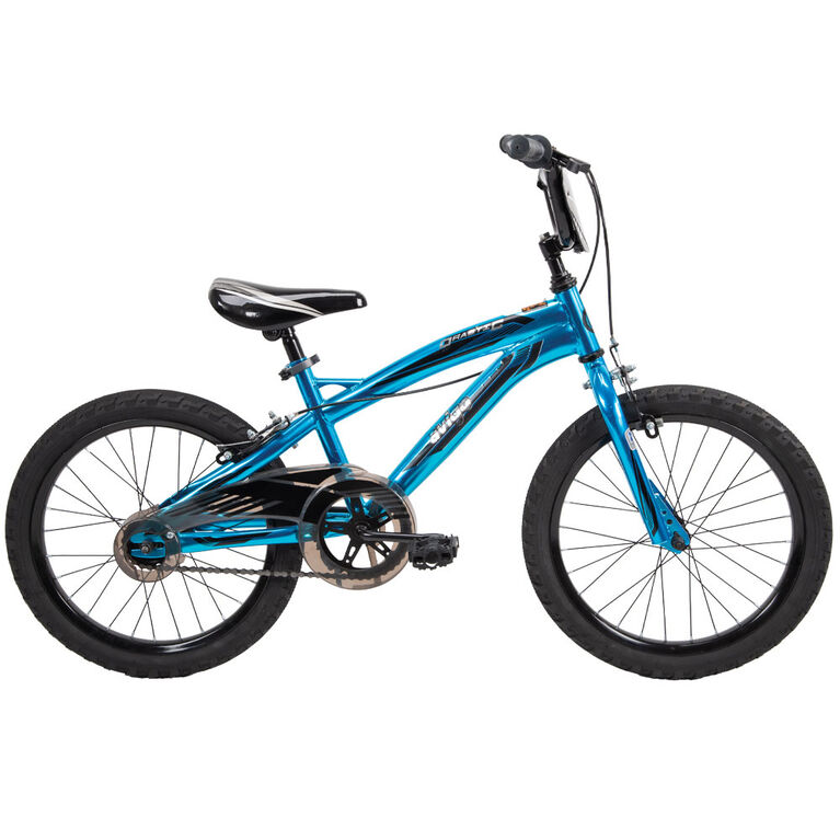 Avigo Drastic Bike - 18 inch - R Exclusive