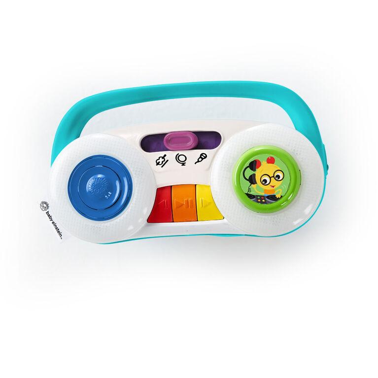 Toddler Jams Musical Toy