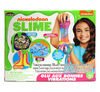 Nickelodeon Good Vibes Deluxe Slime Kit