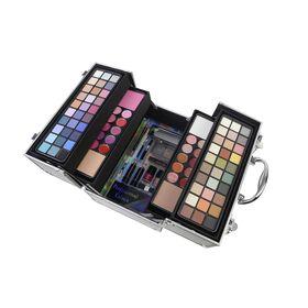 The Colour Workshop Professional Colors