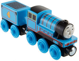 Fisher-Price Thomas & Friends Wood Gordon