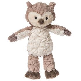 Mary Meyer - Putty Nursery Hibou 11 po
