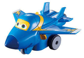 Super Wings Vroom N Zoom Jerome