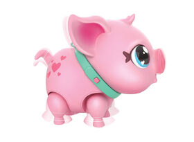 Little Live Pets - Piglet - Piggly