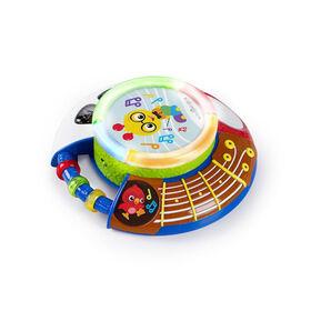 Baby Einstein™ Music Explorer™