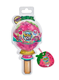Pikmi Pops Pikmi Flips - Fruit Fiesta Series