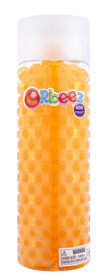Orbeez Crush - Orbeez grossies - orange