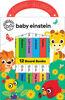 Ma Première Bibliothèque De Baby Einstein - Édition anglaise
