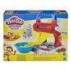 Play-Doh Kitchen Creations, Fiesta des pâtes