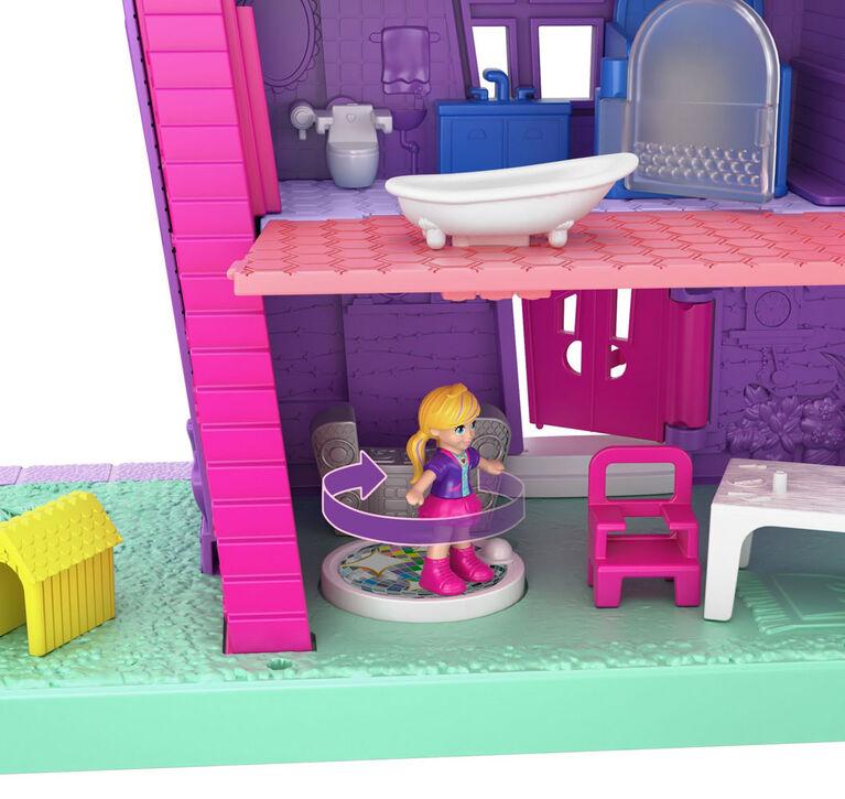 Petite Maison Pollyville