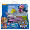 PAW Patrol - Skye's Rescue Jet with Extendable Wings