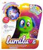 LumiLuvs - Love at First Sight - Max
