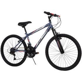 Avigo Ultrax Mountain Bike - 24 inch - R Exclusive