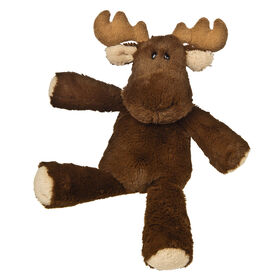 Mary Meyer - Marshmallow Zoo Moose 13 inch