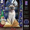 Ceaco: Night Spirit - Hokus Pokus Jigaw Puzzle (550 pc)