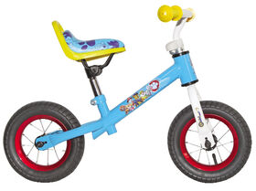 Stoneridge Cycle Paw Patrol - Learn To Ride Balance Bike