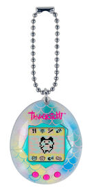 The Original Tamagotchi - Mermaid