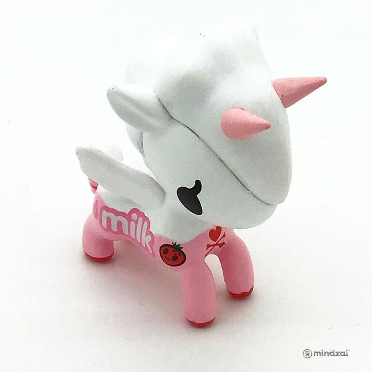 tokidoki Unicorno Series 5 vinyle collectible