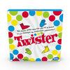 Hasbro Gaming - Twister Game - styles may vary