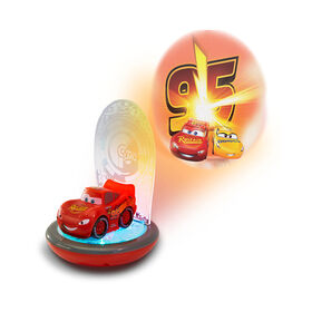 Disney Cars Magic Night Light 3 in 1