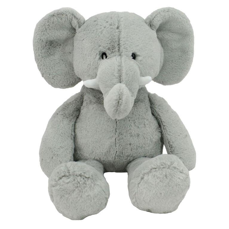 Animal Adventure Truffles Elephant