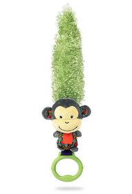 Yoee Baby 12 inch Monkey