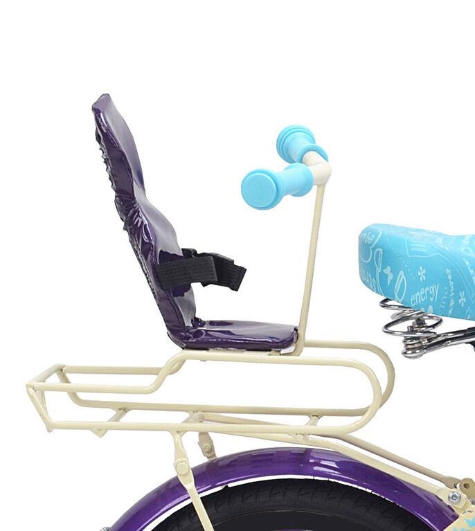 Avigo Getaway Girls - 14 inch Bike
