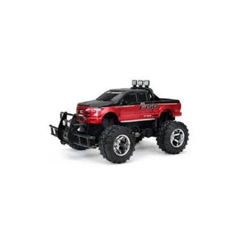 New Bright 1:15 Scale Radio Control Ford F-150