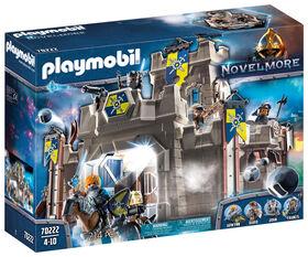 Playmobil - Novelmore Fortress