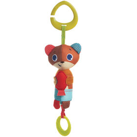Tiny Love Tiny Love Meadow Days Issac Wind Chime