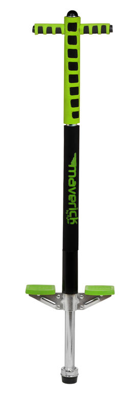 Maverick Pogo Vert