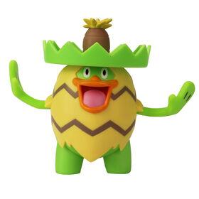 Pokémon - Battle Feature Figure - Ludicolo