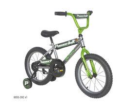 Bicyclette Powerjolt Avigo de 16po (40 cm).