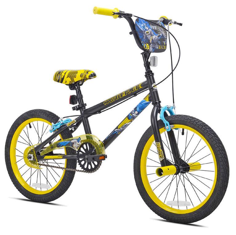 Stoneridge Cycle Batman - Vélo 18 po