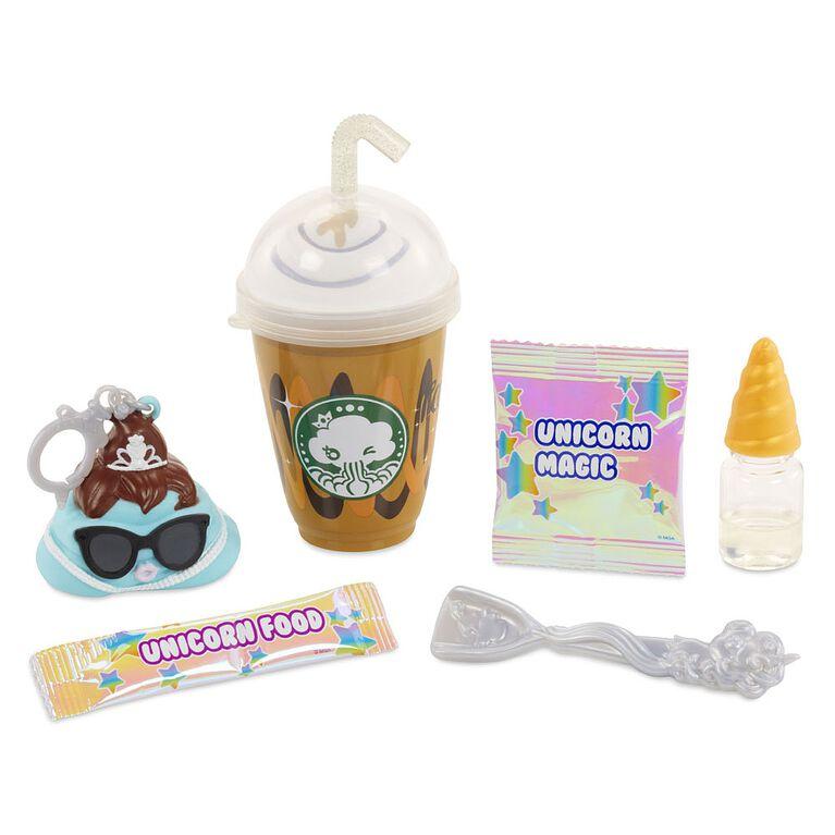 Poopsie Slime Surprise Pack Series 1-1