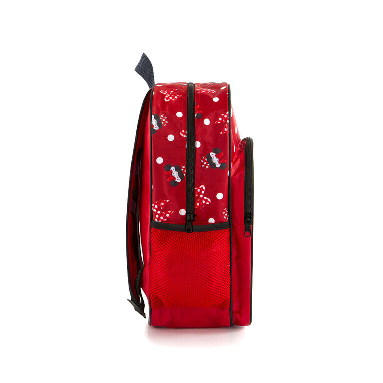 Heys Kids Core Backpack - Minnie