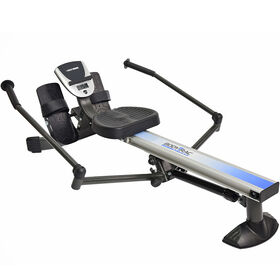 Stamina Products, Bodytrac Glider 1060