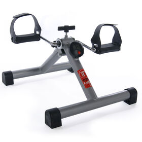 Stamina Products, InStride Folding Cycle