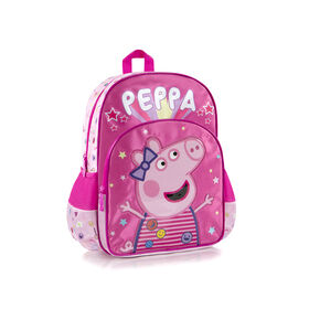 Heys Kids Backpack - Peppa Pig