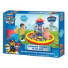 Paw Patrol 50 Ball Lookout Tower Playland