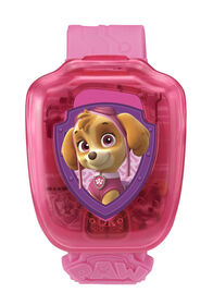 VTech PAW Patrol Skye Learning Watch - French Edition