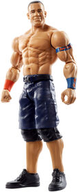 WWE John Cena Core Figure Series #85