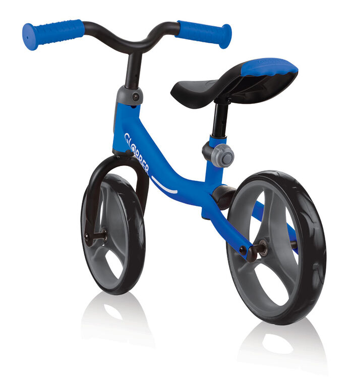 GO Balance Vélo - Bleu Marin