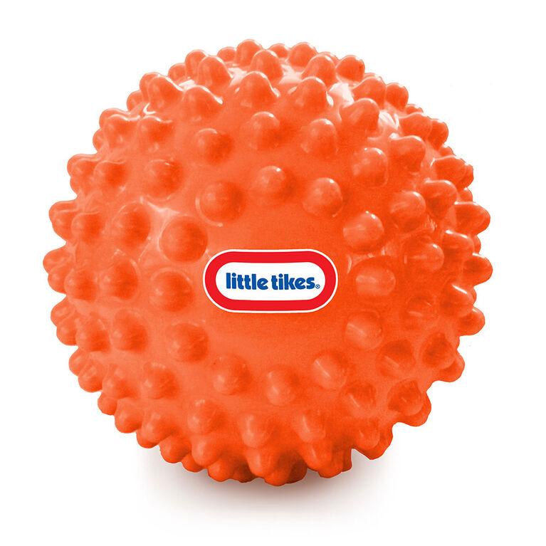 Little Tikes Grip N Play Balls - Orange